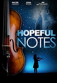 Hopeful Notes - Note Di Speranza (2010) DVD9 COPIA 1:1 ITA