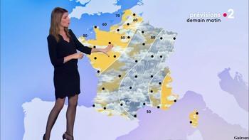 Chloé Nabédian - Novembre 2018 3214c71029541344