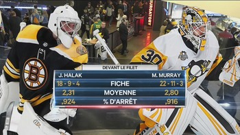 NHL 2019 - RS - Boston Bruins @ Pittsburgh Penguins - 2019 03 10 - 720p 60fps - French - TVA Sports 7624b21159985044