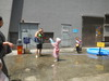 Songkran 潑水節 B50727813641983