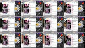 http://thumbs2.imagebam.com/2e/21/a5/a23a8f1030890064.jpg