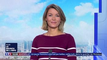 Anne Chloé Bottet Septembre 2018 B1066f969202294