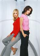 Лучшие / Popular (сериал 1999–2001) Afacd3750062803