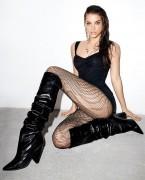 http://thumbs2.imagebam.com/2e/69/f2/5f40d2742389883.jpg
