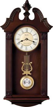 Клипарты для фотошопа на прозрачном фоне - Электронные и механические часы