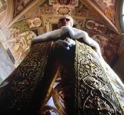 Молодой Папа / The Young Pope (Джуд Лоу, сериал 2016) 1a5f7b899322154
