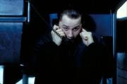 Бойлерная / Boiler Room (Джованни Рибизи, Вин Дизель, 2000) 99861f937748294