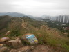 Hiking Tin Shui Wai - 頁 19 7e006e1056047644