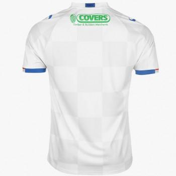 Kits by m4rcelo - Corinthians 2018 V3, Palmeiras 2019 - Page 6 F505fe716650323