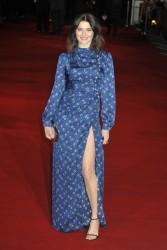 Rachel Weisz - 'The Mercy' Premiere in London 2/6/18