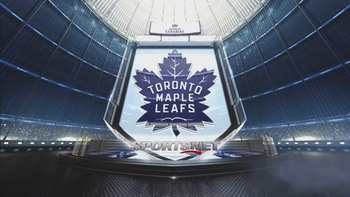 NHL 2018 - RS - Detroit Red Wings @ Toronto Maple Leafs - 2018 12 06 - 720p 60fps - English - SNO Af5fa11054887194