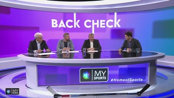 NLA - Back Check - 28.09.2018 -  720p - German 68864f988126144