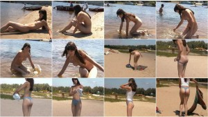 94f459968098414 - Naturism Sex - Nude Teen In Public 09