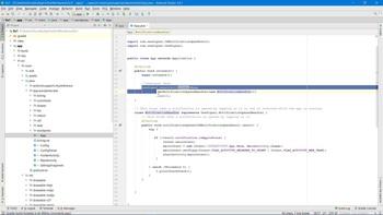 Курс по разработке андроид-приложения для сайта WordPress (2017) Видеокурс