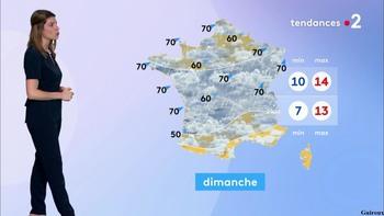 Chloé Nabédian - Novembre 2018 - Page 2 1f19991048766544