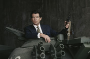Джеймс Бонд. Агент 007. Золотой глаз / James Bond 007 GoldenEye (Пирс Броснан, 1995) 78f6b51090482774