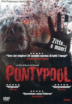 Pontypool - Zitto o muori (2008) DVD5 COPIA 1:1 ITA ENG