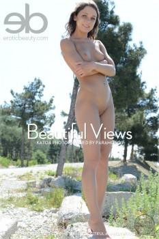 Foxi Di Katoa - Beautiful Views    07/27/19