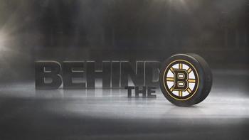 Boston Bruins - Behind the B - S6 Ep1 - 720p - English B3aa61994260414