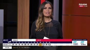 Amélie Bitoun – Novembre 2018 F9a3fe1048460684