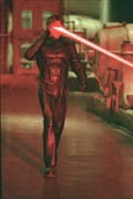Люди Икс 2 / X-Men 2 (Хью Джекман, Холли Берри, Патрик Стюарт, Иэн МакКеллен, Фамке Янссен, Джеймс Марсден, Ребекка Ромейн, Келли Ху, 2003) 6e7c121208769364