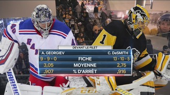 NHL 2019 - RS - New York Rangers @ Pittsburgh Penguins - 2019 02 17 - 720p 60fps - French - TVA Sports D9ae9c1132004984