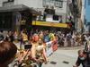 Songkran 潑水節 6c744b813646573