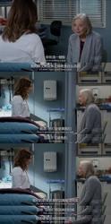 实习医生格蕾 第十五季 Grey's Anatomy Season 15影片截图