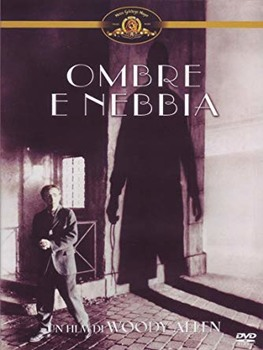 Ombre e nebbia (1991) DVD5 COPIA 1:1 ITA ENG