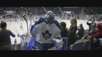 NHL - Toronto Maple Leafs - The Leaf Blueprint - S1-E4 - Battling back - 1080p - English 64d610927558504