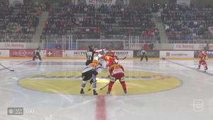 NLA 2018-09-28 EHC Biel/Bienne vs. HC Fribourg-Gottéron 720p - French/German 629b60987720734
