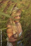 http://thumbs2.imagebam.com/31/a1/05/fc02a2692491363.jpg