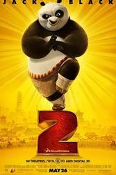 功夫熊猫2 Kung Fu Panda 2