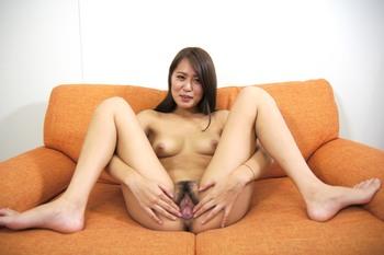 FC2PPV-953801 通野未帆 とおのみほ 無修正 Miho Tono Unreleased Nude Video Shoot Uncensored Leaked 無碼流出