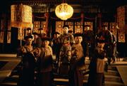 Легенда / Fong sai yuk ( Джет Ли, 1993) 07747c1002878904