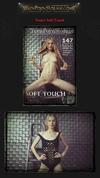 Nancy A Nancy Soft Touch 147 pics 978.09 MB
