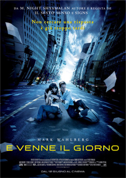E venne il giorno (2008) DVD9 Copia 11 ITA-ENG-ESP-GER