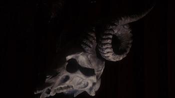 Black Candles / Los Ritos Sexuales del Diablo (1982) 1080p USA Blu-ray AVC DTS-HD MA 2.0-CultFilms™