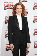 Daisy Ridley -          Empire Film Awards London March 18th 2018.