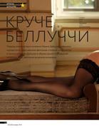 http://thumbs2.imagebam.com/32/39/69/0eaff01000004914.jpg