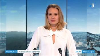 Lise Riger - Septembre 2018 F61c18985305724
