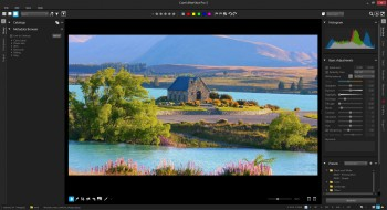 Corel AfterShot Pro 3.4.0.297 x64 (MULTI/ENG)