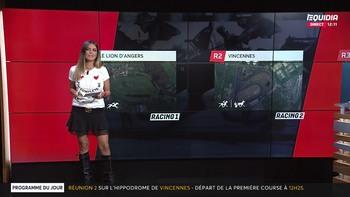 Amélie Bitoun - Août 2018 5d5f4a969444044