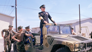 Сержант Билко - Sgt. Bilko (Стив Мартин), 1996 75d83a1069886264