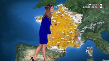 Chloé Nabédian - Août 2018 082a62946684344