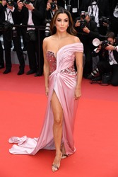 Eva Longoria -            Opening Ceremony 72nd Annual Cannes Film Festival France May 14th 2019.