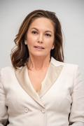 """Diane Lane -""""House of Cards"""" Press Conference Beverly Hills October 22, 2018 E4e5e31009058504"""