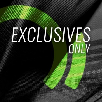 Exclusives Only: Week 5 (2019) Full Albüm İndir