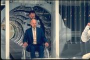 Люди Икс 2 / X-Men 2 (Хью Джекман, Холли Берри, Патрик Стюарт, Иэн МакКеллен, Фамке Янссен, Джеймс Марсден, Ребекка Ромейн, Келли Ху, 2003) 6b9cf41208776874