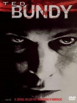 Ted Bundy (2002) .avi DvdRip AC3 ITA